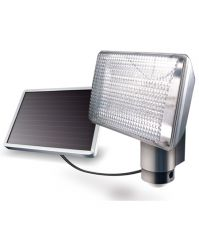 Aluminum 80 LED Security Flood Light