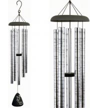 Amazing Grace 44 Inch Sonnet Wind Chime