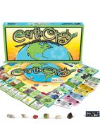 EarthOpoly Buy 2 Opoly Games and SAVE