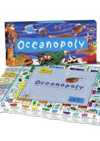 OceanOpoly Buy 2 Opoly Sets and SAVE