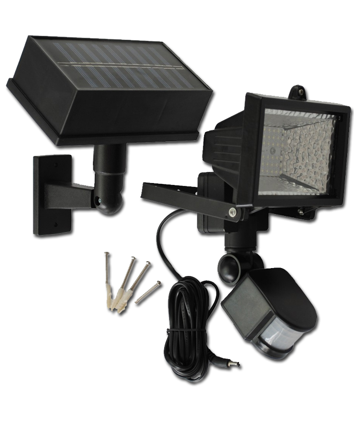 watt equivalent solar light moreinfo duracell by sensor lumens lights led with motion camera