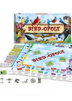 BirdOpoly Buy 2 Opoly Games and Save