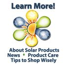 Solar Flair Lighting Onsite Blog & News Archives